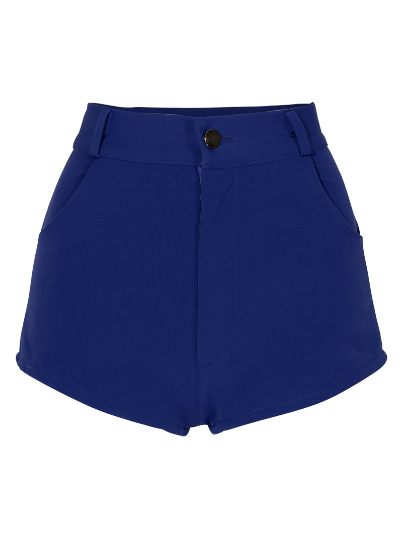 GUKARaboum Short Pants